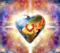 heart-shaped-earth-light-burst-divine-love
